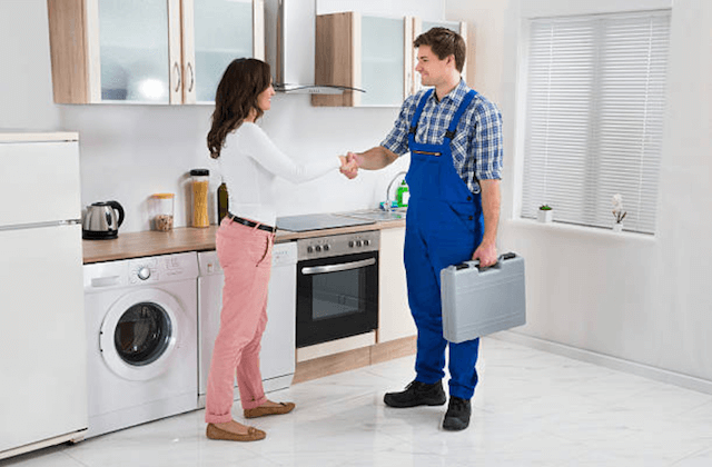 Appliance Repair Suffolk Va 757 239 2841 Appliance